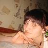 Наталья, 28, г.Железногорск