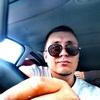 Максим, 27, г.Сургут