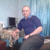 Игорь, 44, г.Тогучин