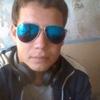 Юрий, 19, г.Чусовой