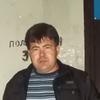гад, 38, г.Стерлитамак