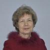 Светлана, 73, г.Пермь