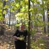 Ирина, 56, г.Суджа