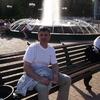 Вадим, 45, г.Сыктывкар