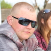 алексей, 23, г.Грибановский