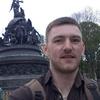 Евгений, 29, г.Кострома