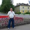 Сергей, 56, г.Грязовец
