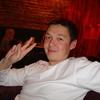 Вячеслав, 36, г.Ярославль