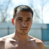 Никита, 23, г.Москва