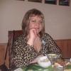 Анна, 29, г.Новотроицк