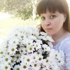 Татьяна, 32, г.Южноуральск