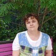 Виктория 30 Владивосток