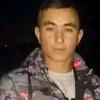 руслан, 28, г.Пласт