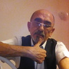 Пётр Илюничев, 61, г.Саратов