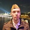 Алексей, 32, г.Родники