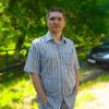 Дмитрий, 39, г.Петровск
