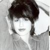 Татьяна, 41, г.Кадуй