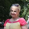 Лариса, 54, г.Анапа