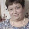 Лена, 48, г.Уфа