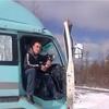 Санёк, 39, г.Уссурийск