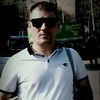Николай, 32, г.Новоуральск