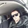 Антон, 34, г.Видное
