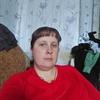 Юлия, 36, г.Донской