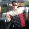 Роман, 21, г.Родино