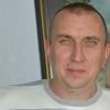 Сергей, 47, г.Таштагол