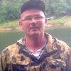 Юрий, 42, г.Дивногорск