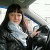 Евгения, 34, г.Краснодар