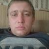 Саша, 24, г.Орел