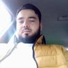 Muhammad, 28, г.Лыткарино