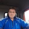 Владимир, 48, г.Нововоронеж