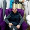 Анатолий, 40, г.Чита