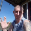 Григорий, 43, г.Тальменка