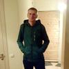 ванек, 27, г.Нижневартовск