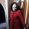 наталья, 31, г.Норильск