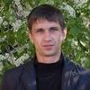 Владимир, 32, г.Урай