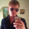 Павел, 27, г.Южно-Сахалинск