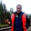 АЛЕКСАНДР, 31, г.Сухой Лог