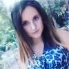Ольга, 20, г.Джанкой