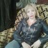 Екатерина, 41, г.Пермь