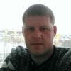 Роман, 34, г.Петропавловск-Камчатский