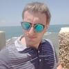 Евгений, 31, г.Москва