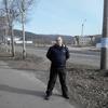 Андрец, 30, г.Тында
