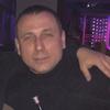 Богдан, 35, г.Реутов