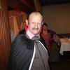 Олег, 56, г.Воронеж