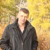Алексей, 42, г.Комсомольск-на-Амуре