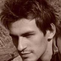 Limp, 38 лет, Телец, Минск